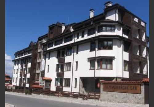 bugraska bansko zima cena last minute skijanje