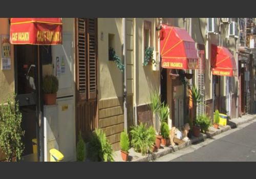 SICILIJA ITALIJA APARTMANI LETO PONUDE ARANZMANI