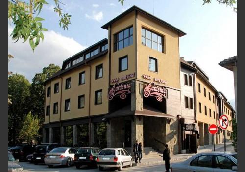 BANSKO BUGARSKA BUS HOTELI PONUDA ZIMA