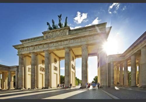 BERLIN - PONUDE BUS - ARANŽMANI USKRS, PRVI MAJ