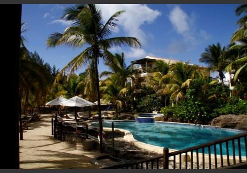 letovanje Mauricijus ponuda