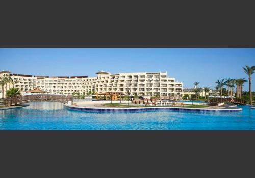Egipat Hurgada hoteli ponuda