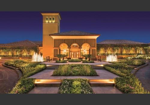 Dubai hoteli 5* luksuzna putovanja daleke destinacije najpovoljnije ponude