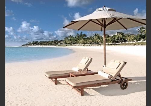 letovanje Mauricijus hoteli