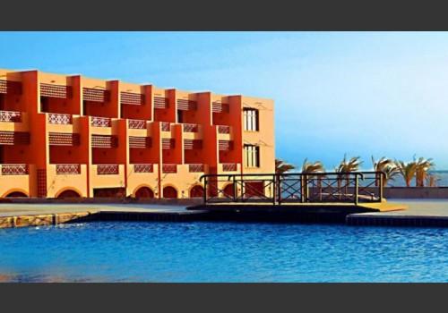 HOTEL VIVA BLUE RESORT SHARM EL NAGA SOMA BAY CENOVNIK