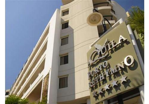 Hotel Porto Rethymno 5* - Retimno / Krit - Grčka aranžmani