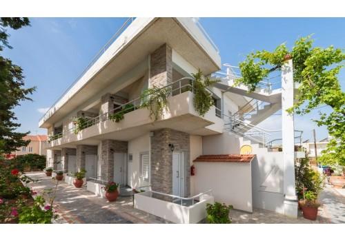 APARTMAN STEFANIE GRČKA HOTELI KRIT LETO CENA