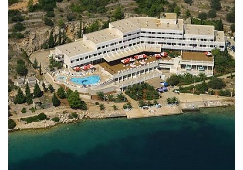 aranžmani hoteli Vela Luka ostrvo Korčula