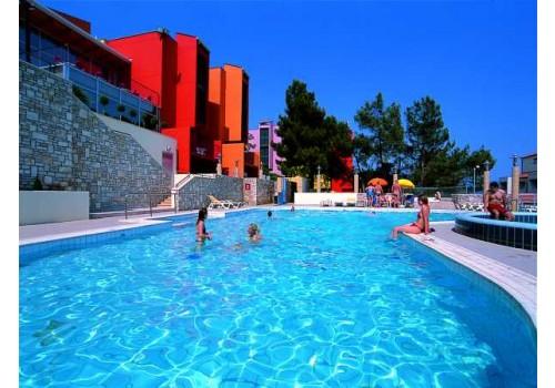 letovanje Istra ponuda hoteli