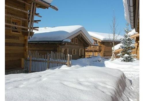 Zimovanje u Austriji Flachau skijanje cene smestaj