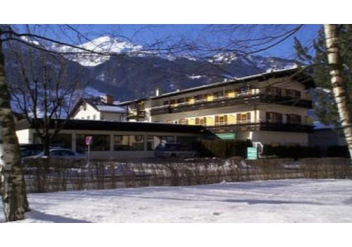 Austria zima skijanje ponude apartman
