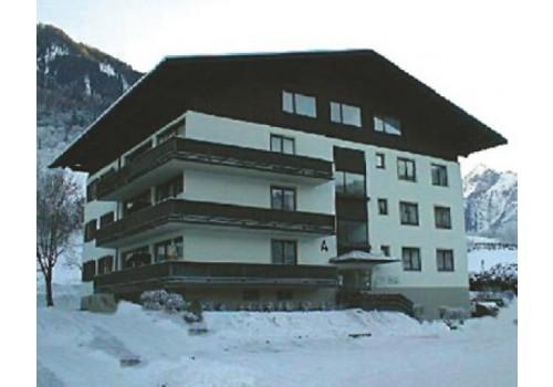 Zimovanje Austrija Kaprun skijanje cene smestaj