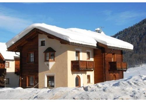 Apartmani Livinjo sa ski pass-om skijanje