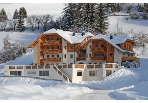 Zimovanje u Italiji Kronplatz skijanje cene smestaj
