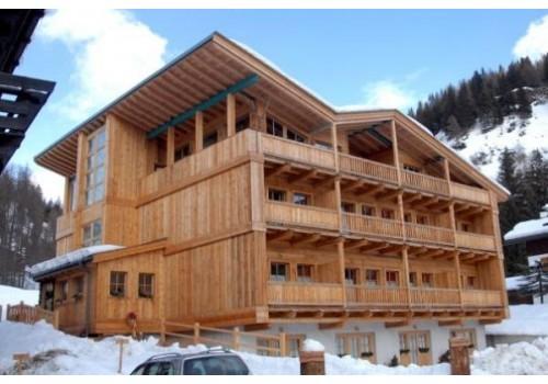 Italija skijanje zimovanje ski centar Civetta
