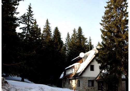 Srbijasume apartmani zimovanje na Kopaoniku cena