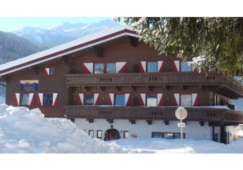 Austrija skijanje zimovanje Kicbil Kitzbuhel