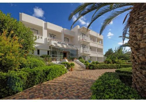 Hotel Ariadne Beach 4* - Agios Nikolaos / Krit - Grčka aranžmani