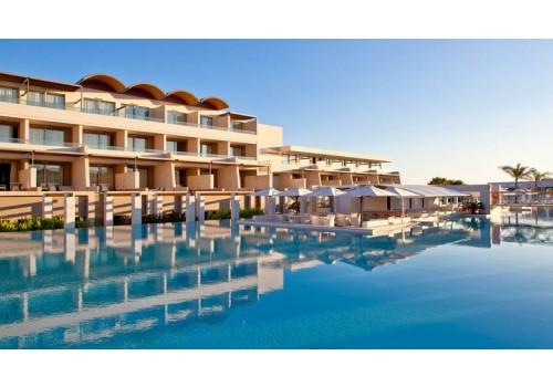 Hotel Avra Imperial Beach Resort & Spa 5* - Kolimbari - Hanja / Krit Grčka aranžmani