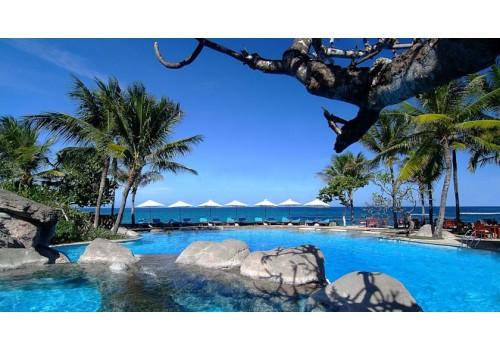 ponuda Bali hoteli