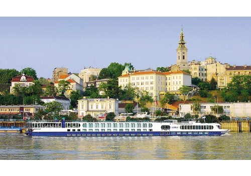 belgrade rivers boat sightseeng tour reservation booking boat sightseeing tour