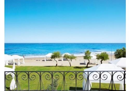 CARAMEL GRECOTEL BOUTIQUE 5* Plaža