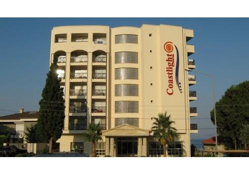 TURSKA KUŠADASI LETO AVIONOM HOTELI 2016 ARANŽMANI