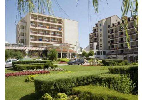 aranžmani Baška Krk hoteli ponuda
