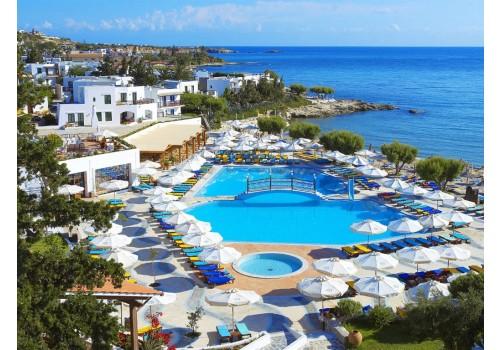 Krit Grcka Letovanje lux hoteli najbolja ponuda aranzmani