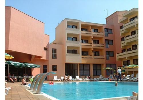 aranžmani Zadar Dalmacija hoteli
