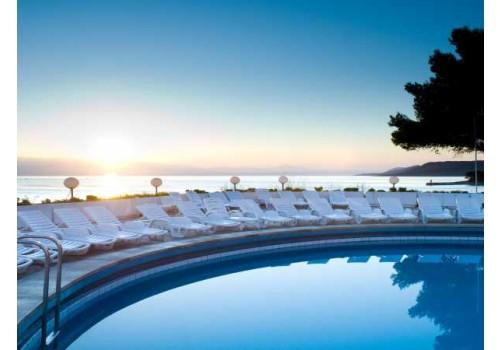 ponuda Jelsa ostrvo Hvar hoteli leto 2016