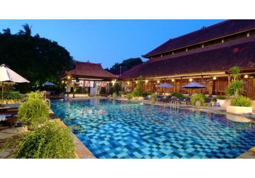 Bali putovanje aranžmani