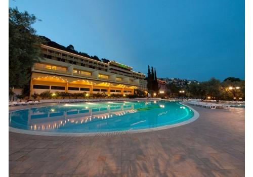 aranžmani Istra hoteli ponuda
