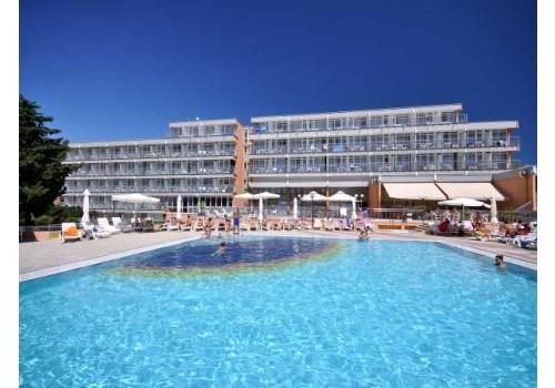 aranžmani Istra hoteli
