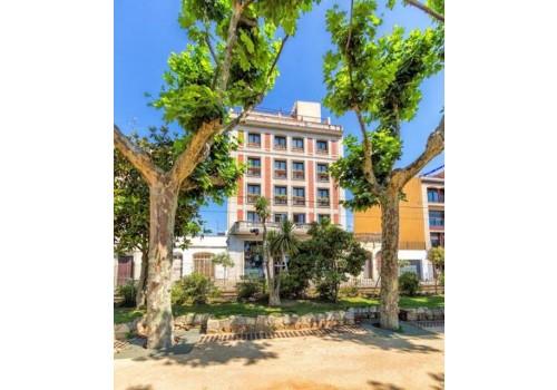 Hotel Alegria Espanya 3* Hotel
