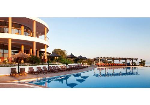 HOTEL ALIA PALACE HOTELI KASANDRA LETO PONUDA