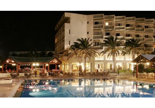 faliraki rodos grcka hoteli najpovoljnije leto