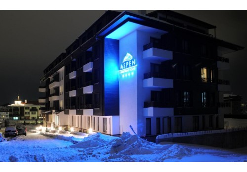 BANSKO CENE HOTELA SMESTAJ BUGARSKA
