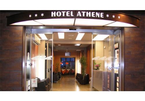 LJORET DE MAR SPANIJA CENE HOTELI PONUDA LETOVANJE