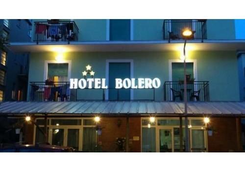 hoteli Rimini Italija aranžmani putovanje