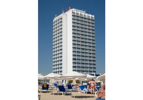 bugraska suncev breg hoteli cene ponuda letovajne last minute