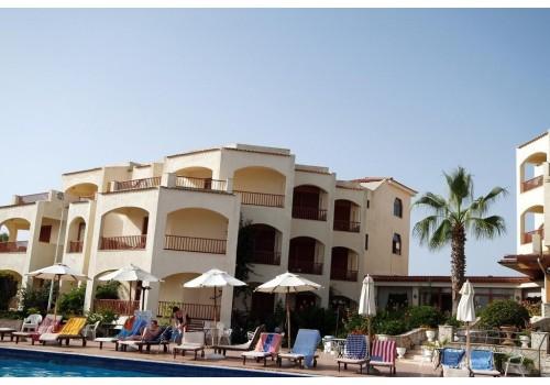 Hotel Caravel Zante 4* - Cilivi / Zakintos - Grčka avionom