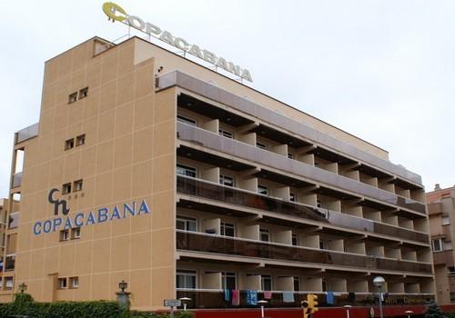 COSTA RBAVA SPANIJA LETOVANJE HOTELI LAST MINUTE FIRST MINUTE