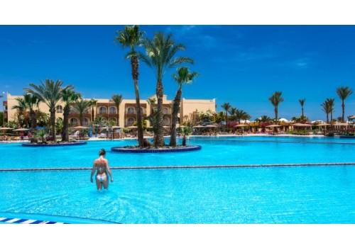 letovanje cene Hotel Desert Rose Hurgada egipat