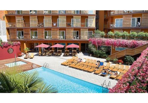 Ljoret de Mar ponude letovanje cene hoteli Spanija