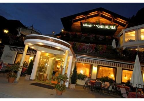 Zimovanje u Italiji Val Gardena skijanje cene smestaj