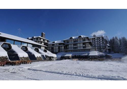 HOTEL GRAND & SPA KOPAONIK WINTERING OFFERS