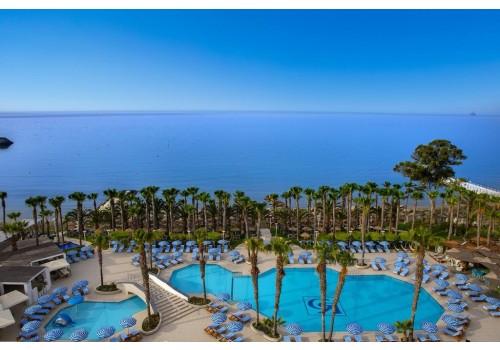 HOTEL GRAND RESORT LIMASSOL Limasol Kipar
