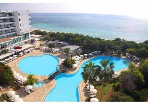 HOTEL GRECIAN BAY Aja Napa Kipar
