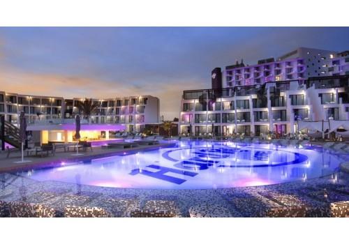 ibica spanija hoteli lux najpovoljniji aranzmani letovanje
